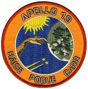 apollo-19