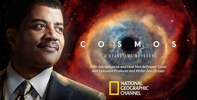 neil-dg-tyson-cosmos.jpg