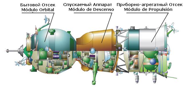 soyuz-tma_2
