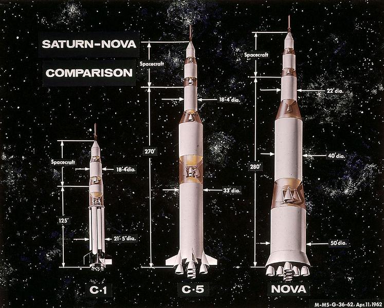 747px-Nova_Rocket