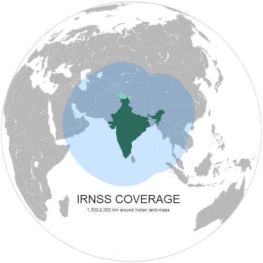 IRNSS_COVERAGE