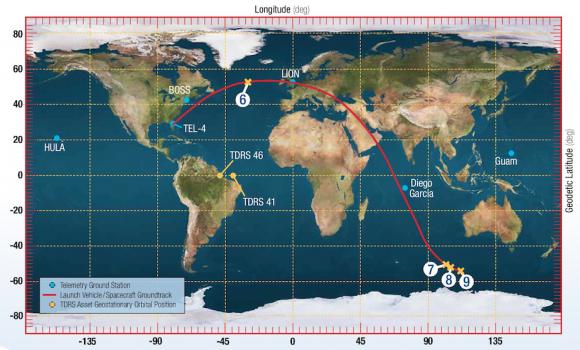 Captura de pantalla 2014-05-17 a la(s) 11.46.03