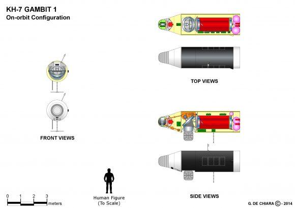 KH-7 GAMBIT 1_01