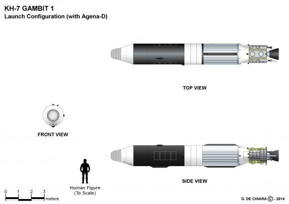KH-7 GAMBIT 1_02
