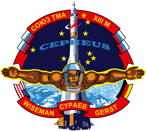 Soyuz-TMA-13M-Mission-Patch