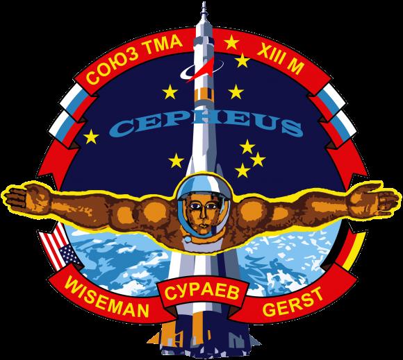 Soyuz-TMA-13M-Mission-Patch
