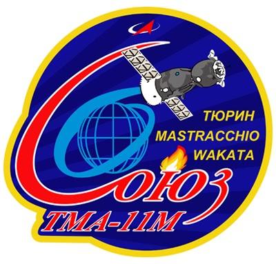 TMA11M_400
