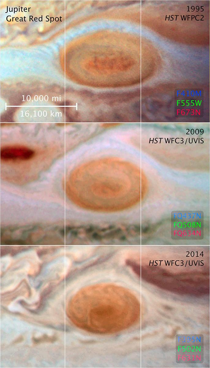 hs-2014-24-f-compass_large_web