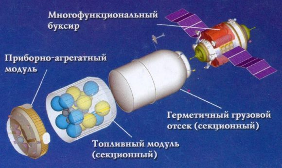 parom-1