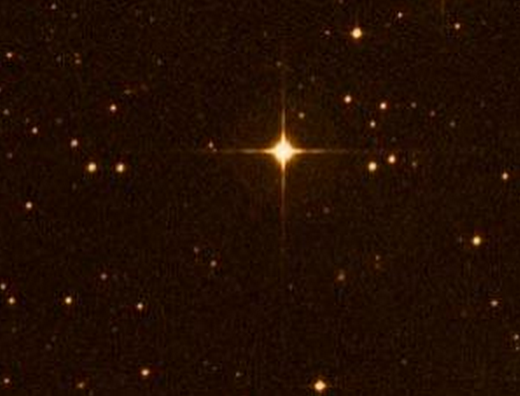 Captura de pantalla 2014-06-04 a la(s) 19.37.25