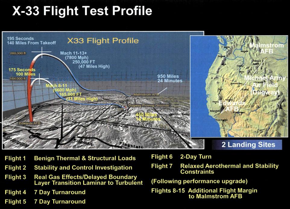 Captura de pantalla 2014-06-11 a la(s) 18.52.43