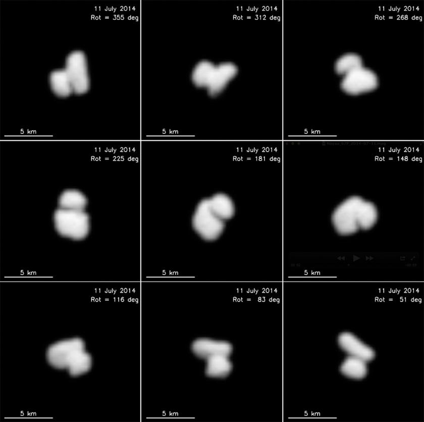 20140715_p11363_bae74240d30cd3861f46d3d4dbd367d620140711-67P-Rosetta-assemblage-1000_f840
