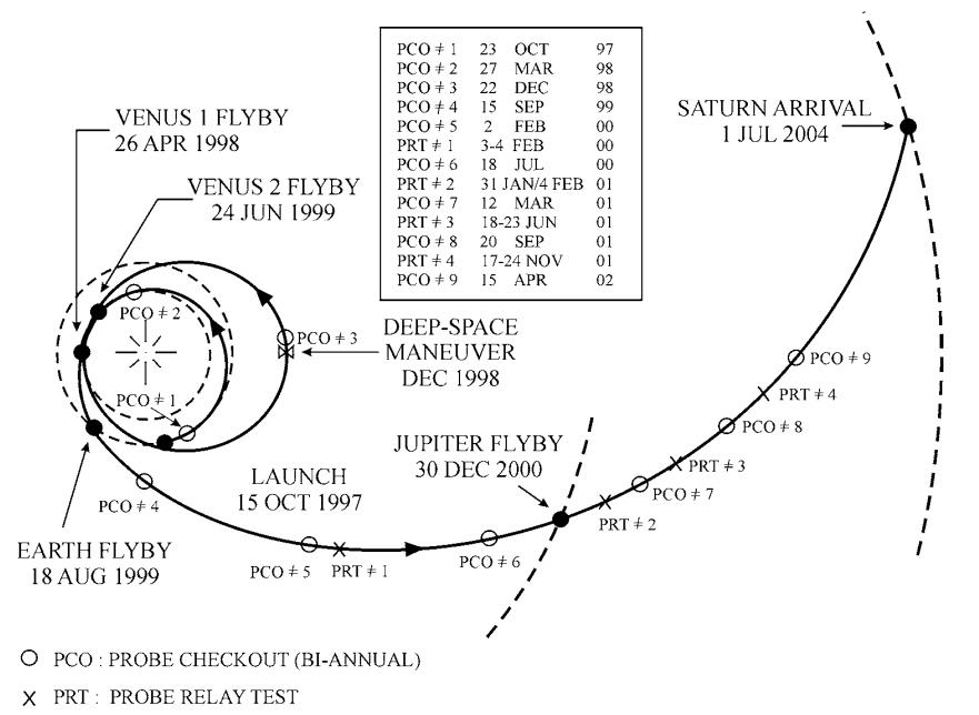 Captura de pantalla 2014-06-26 a la(s) 14.54.32