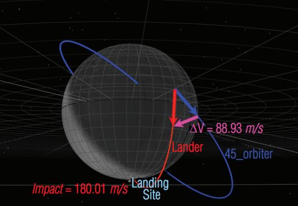 Captura de pantalla 2014-07-13 a la(s) 20.05.36