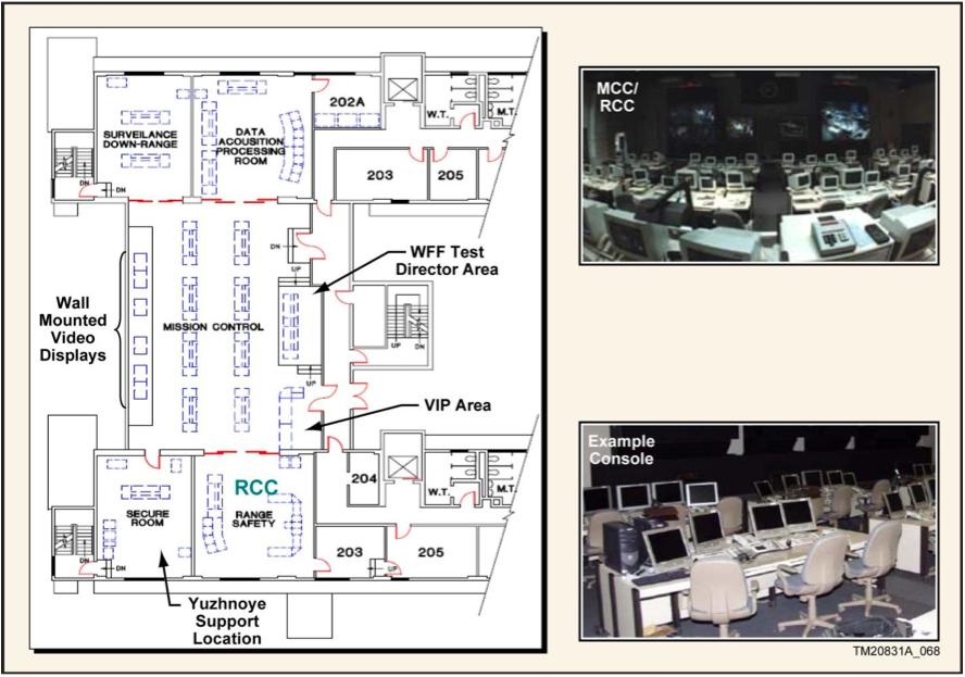 Captura de pantalla 2014-07-15 a la(s) 18.57.20