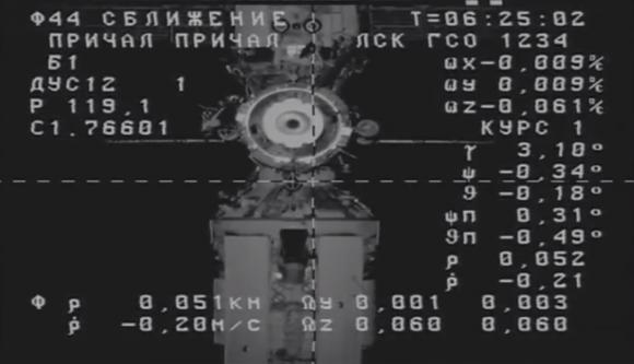 Captura de pantalla 2014-07-24 a la(s) 12.57.56