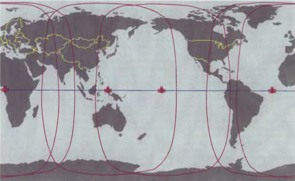 Captura de pantalla 2014-07-24 a la(s) 20.28.41