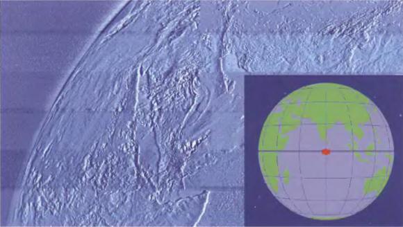 Captura de pantalla 2014-07-24 a la(s) 20.28.56
