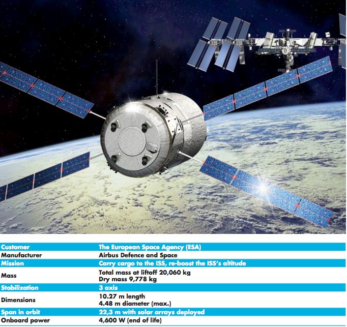 Captura de pantalla 2014-07-30 a la(s) 23.36.58