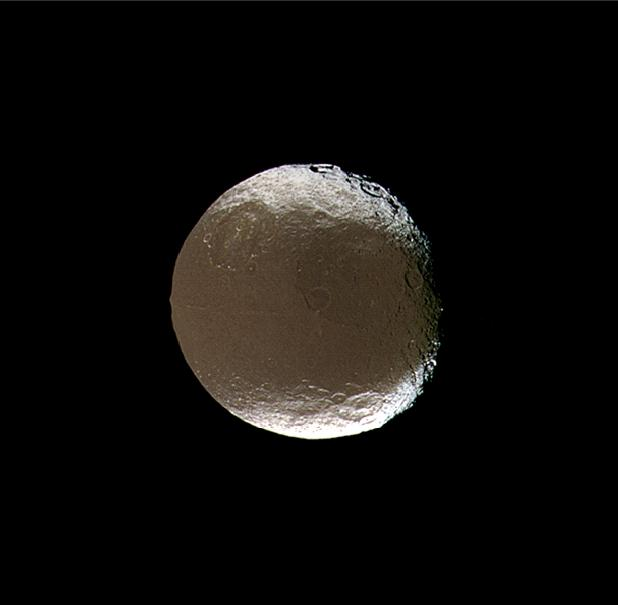 Iapetus_Spins_and_Tilts