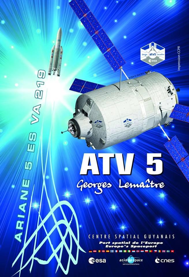 VA219_launch-poster