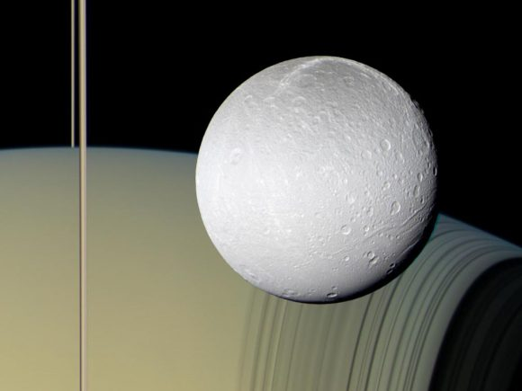 cassini-saturn-dione-desk-1024