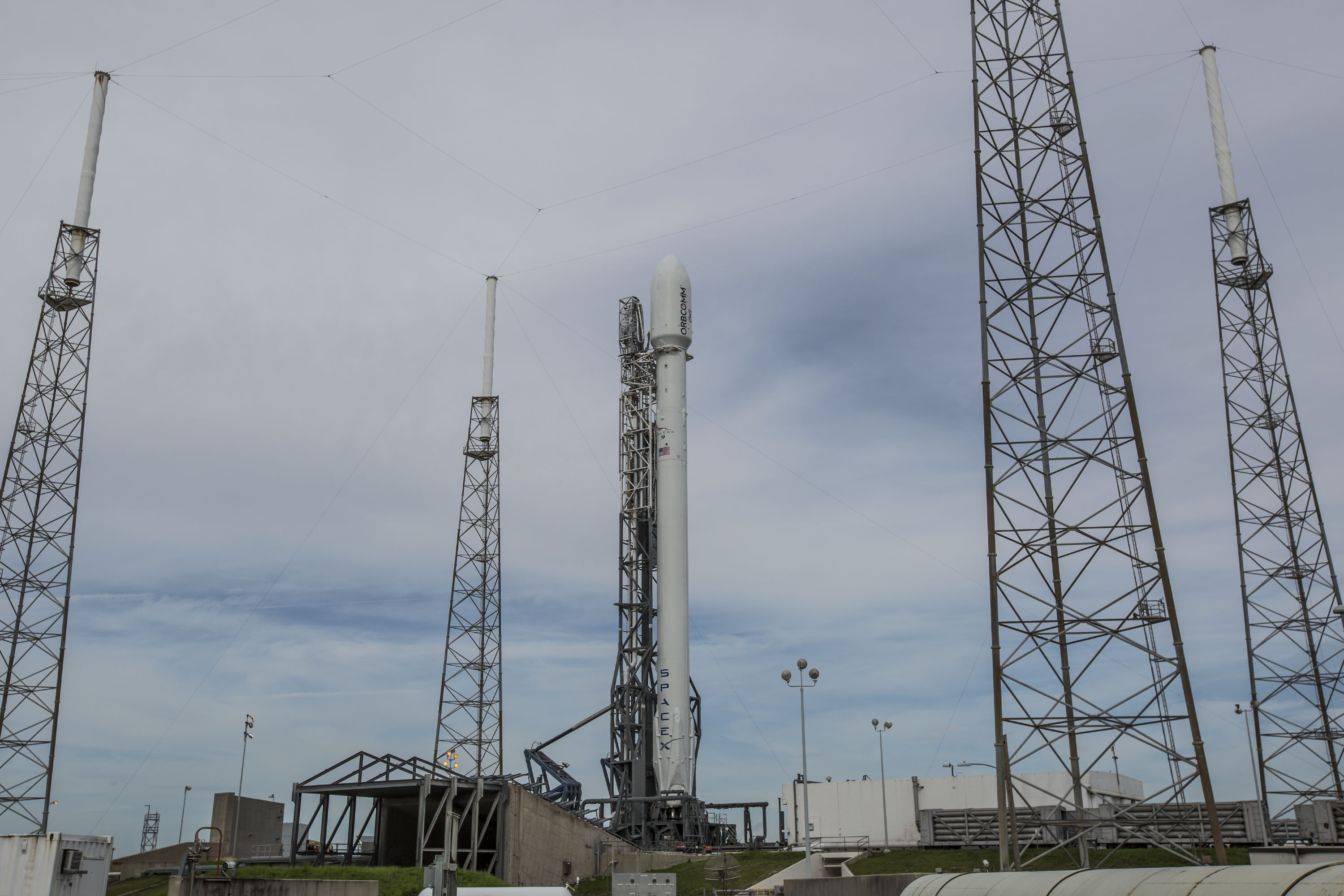 orbcomm_l-1_wide