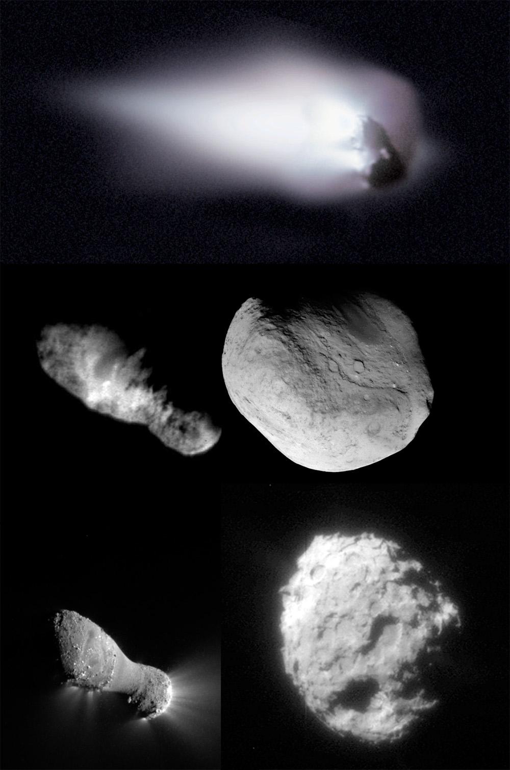 p11351_77fc3268df32a462cb71ae1d9584c96bmontage-noyaux-cometes-1000