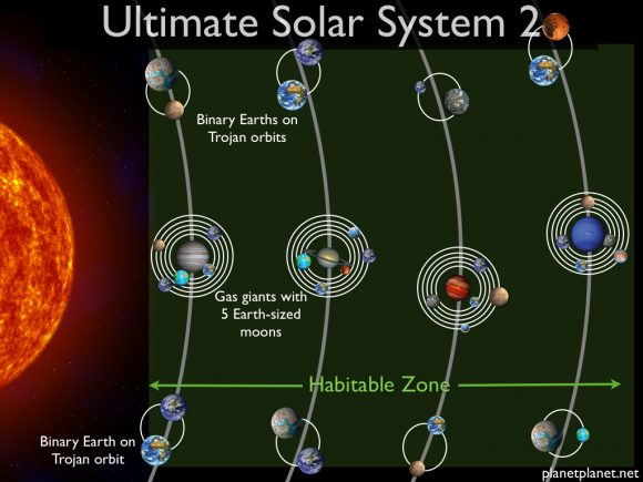 ultimate_solarsystem2-0031