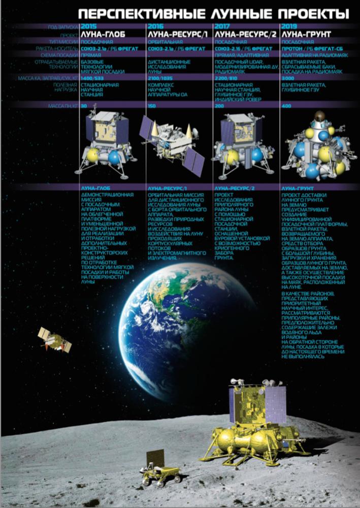 Captura de pantalla 2014-08-04 a la(s) 13.44.26
