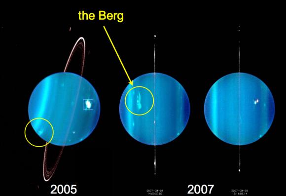 Captura de pantalla 2014-08-12 a la(s) 19.33.10