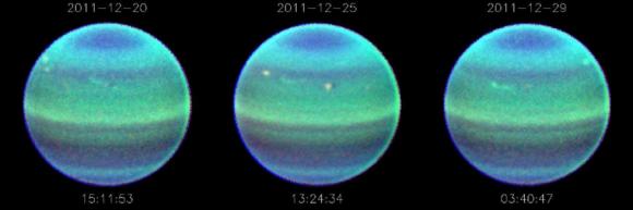 Captura de pantalla 2014-08-13 a la(s) 01.17.16