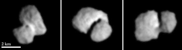 Rosetta_OSIRIS_NAC_comet_67P_20140720_625