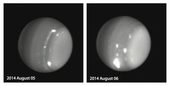 Uranus_Aug20142_800_407