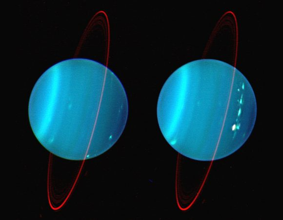 uranus_keck_full