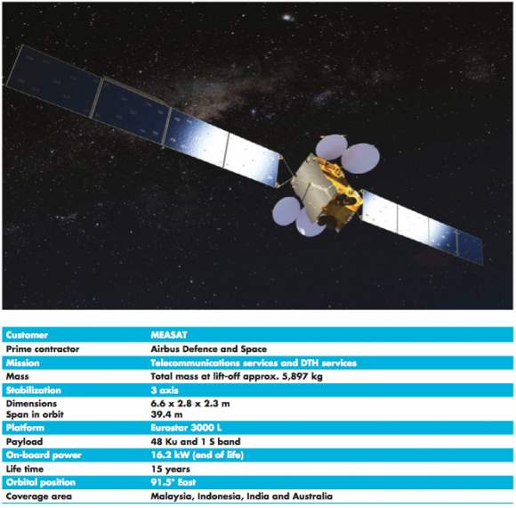 Captura de pantalla 2014-09-13 a la(s) 11.58.55