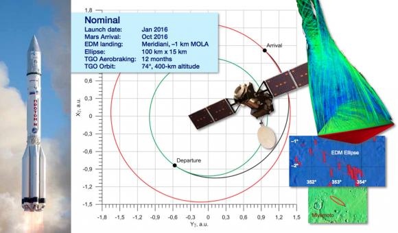 Captura de pantalla 2014-09-14 a la(s) 13.44.01