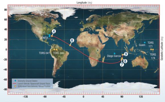 Captura de pantalla 2014-09-17 a la(s) 18.34.26