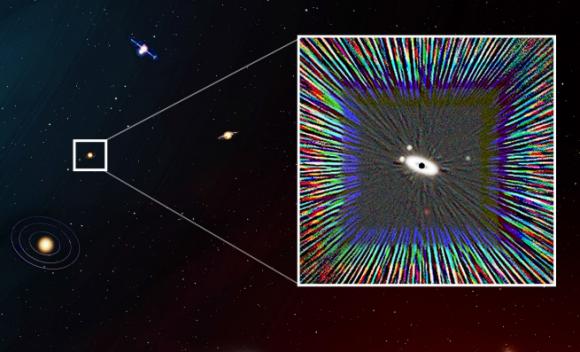 Captura de pantalla 2014-09-17 a la(s) 23.48.19