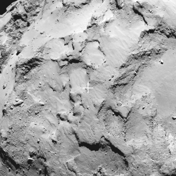 Philae_s_primary_landing_site_close-up