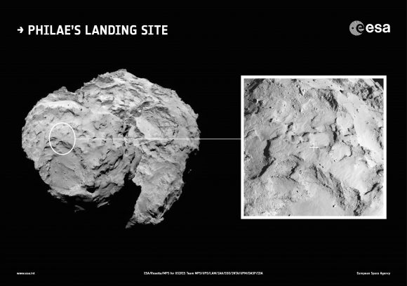 Philae_s_primary_landing_site_in_context