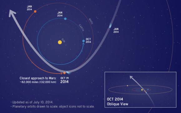 Captura de pantalla 2014-10-08 a la(s) 20.21.12
