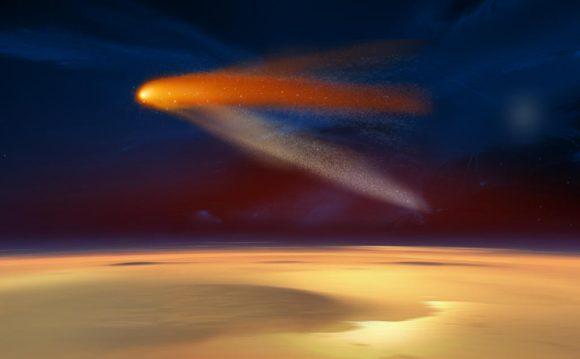Comet-Siding-Spring-Mars-Artist-Concept-br2