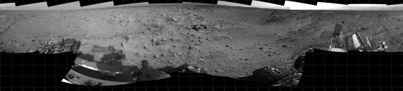 Mars-Curiosity-Hidden-Valley-Sol-705-ncam-CYL-PIA18409-full