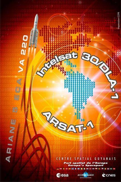 VA220_poster-CSG