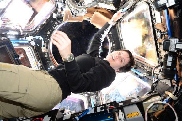 Amazing_in_space_node_full_image_2