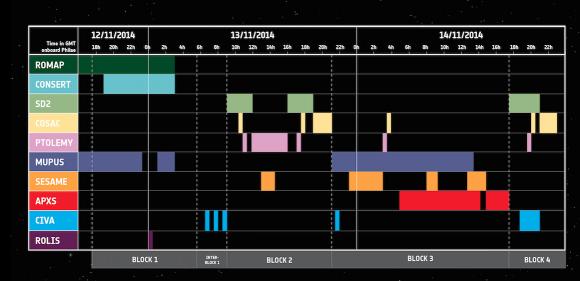 Captura de pantalla 2014-11-11 a la(s) 22.07.26