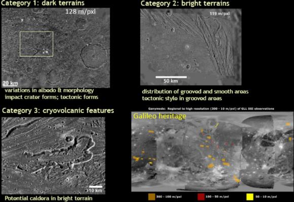 Captura de pantalla 2014-11-30 a las 20.36.49