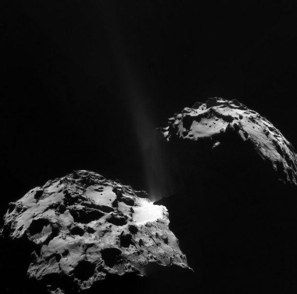 ESA_Rosetta_NAVCAM_20140926_stitch2