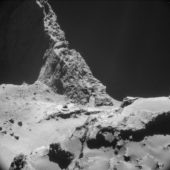 NAVCAM_top_10_at_10_km_10_fullwidth